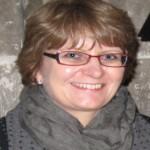 Cllr Sandra Boland