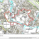 Loughton Conservation Area