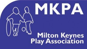 MKPA logo small apg