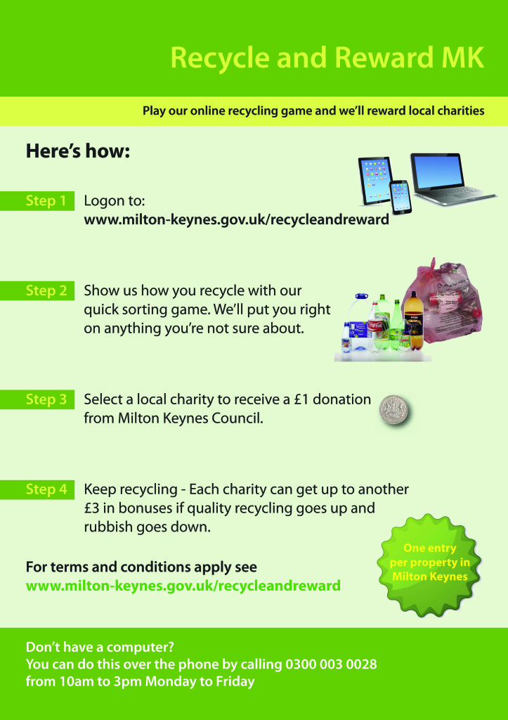 Recycle and Reward Poster_Layout 1