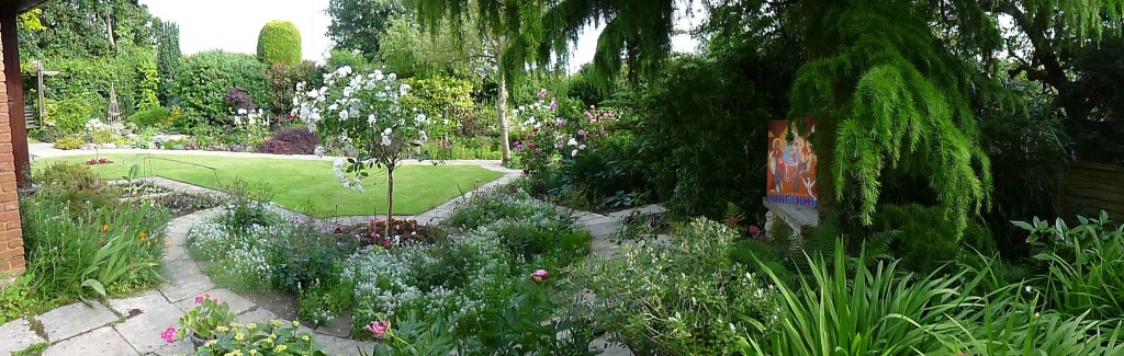 gardencolourweb (2)